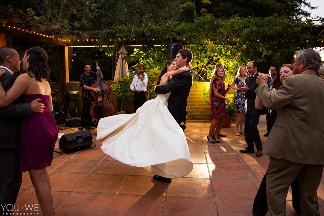 karla_peter_wedding_santa_cruz-34