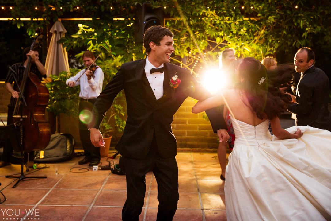 karla_peter_wedding_santa_cruz-35