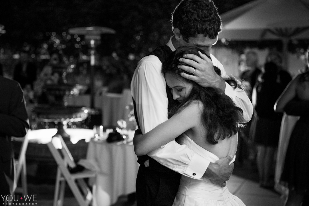 karla_peter_wedding_santa_cruz-36