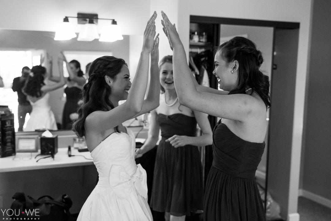 karla_peter_wedding_santa_cruz-4
