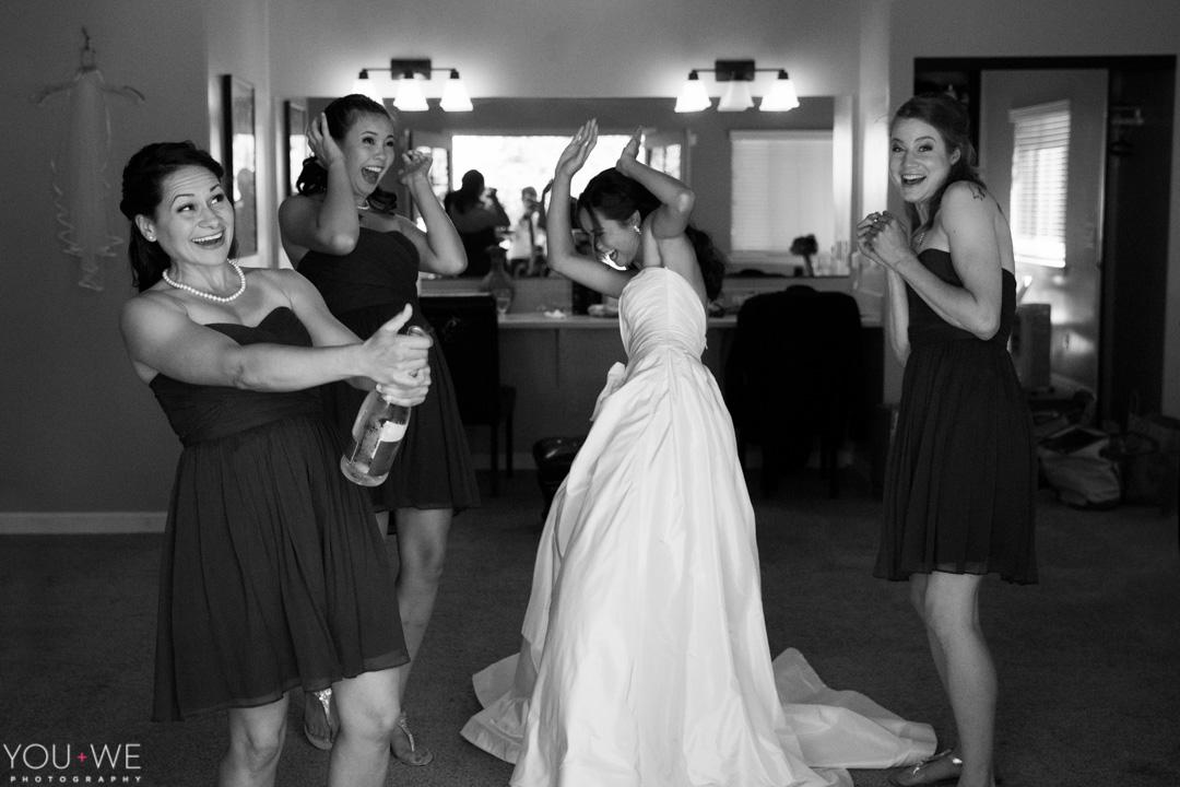 karla_peter_wedding_santa_cruz-8