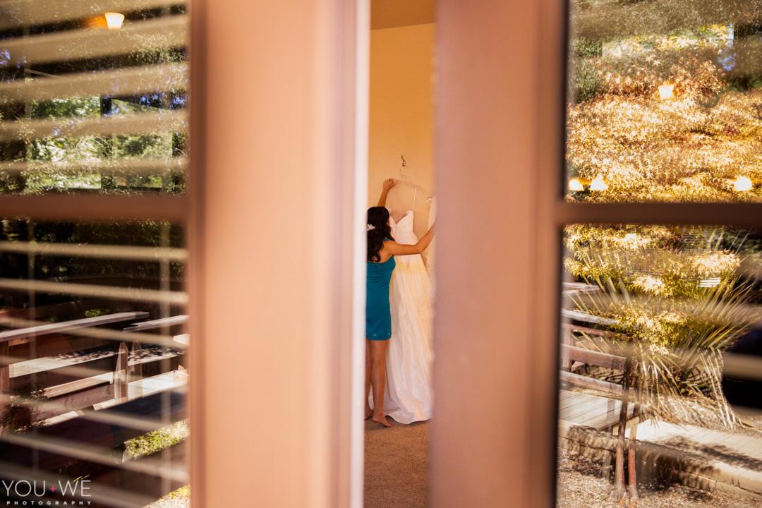 karla_peter_wedding_santa_cruz