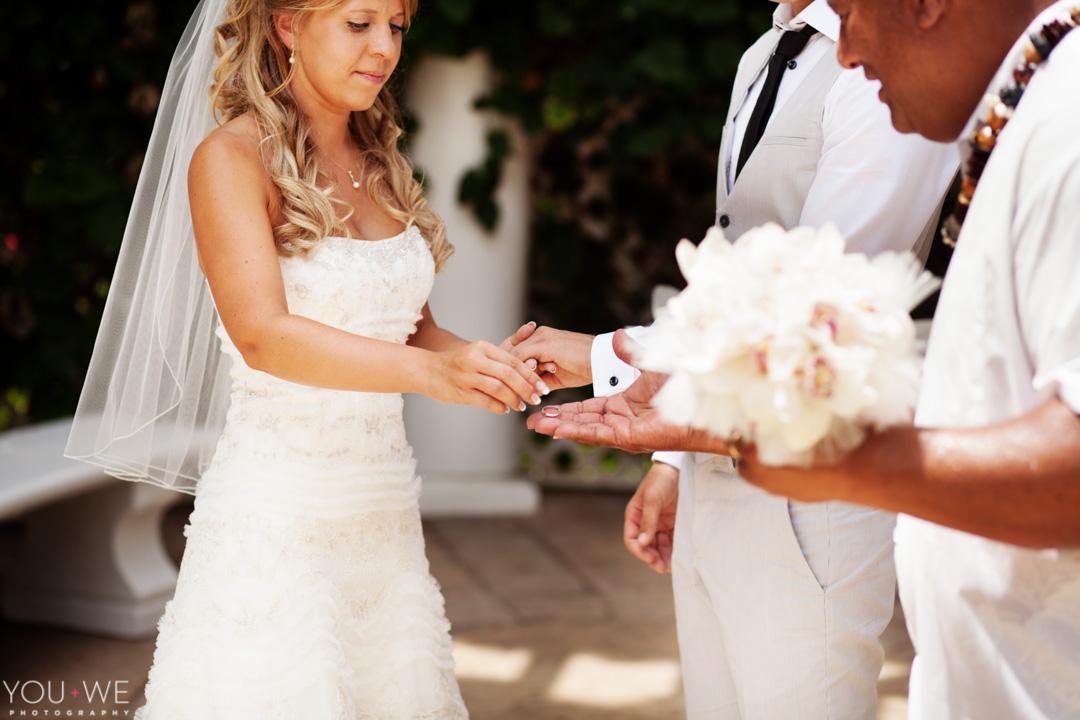 maui_wedding-12