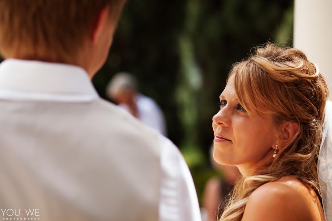 maui_wedding-16