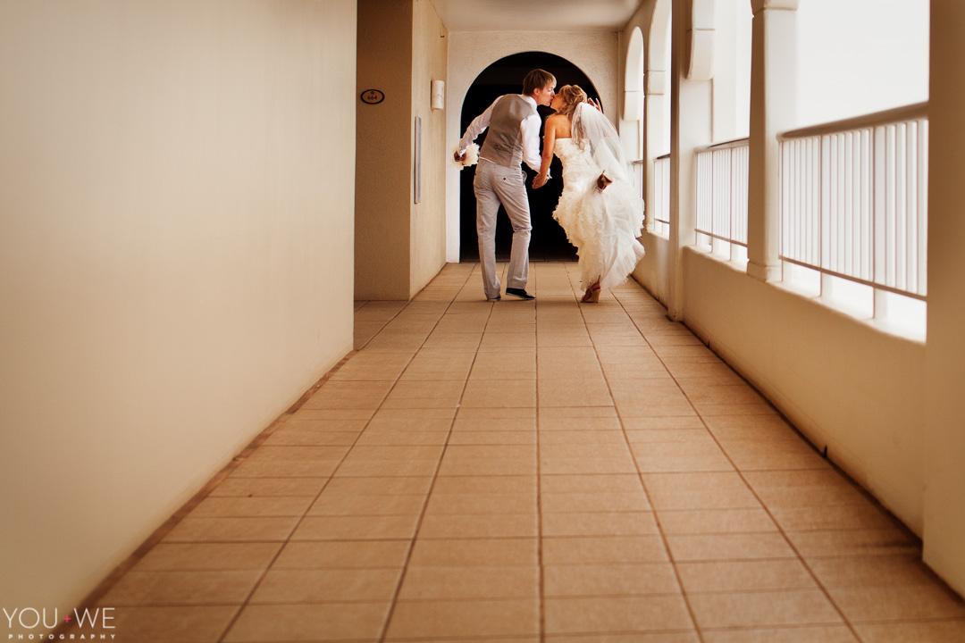 maui_wedding-23