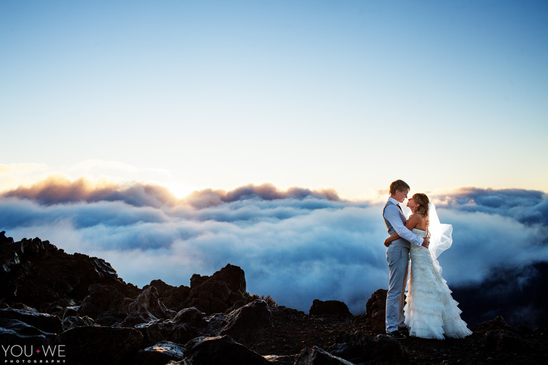 maui_wedding-42