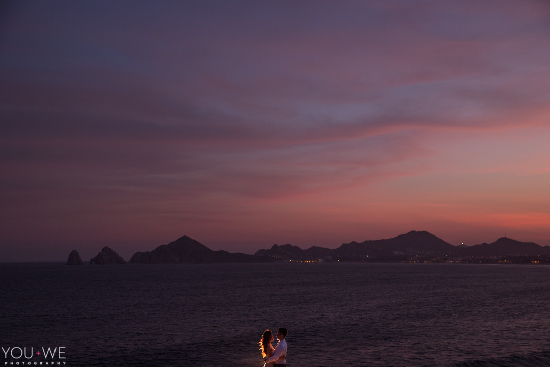 vincent_cynthia_engagement_cabo-11
