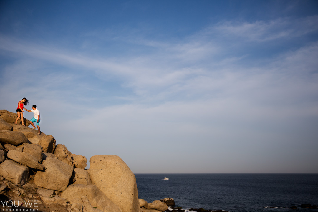 vincent_cynthia_engagement_cabo-4