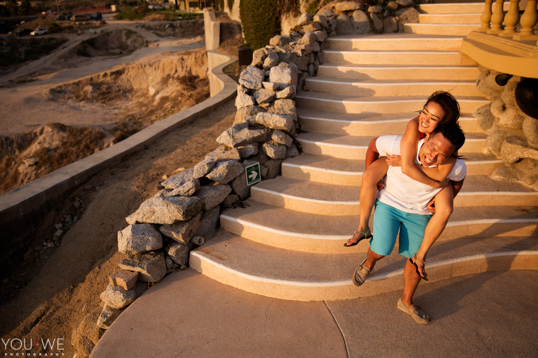 vincent_cynthia_engagement_cabo-7