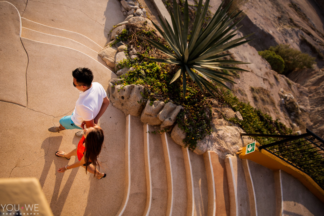 vincent_cynthia_engagement_cabo