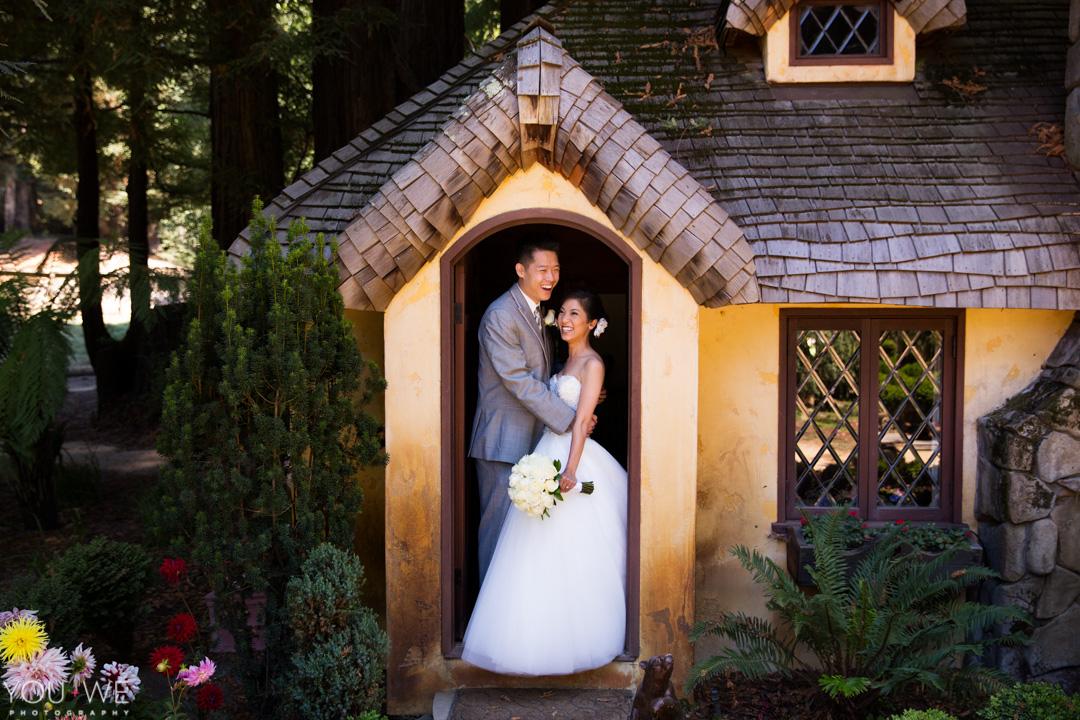 rachel_josh_wedding_santa-cruz-11