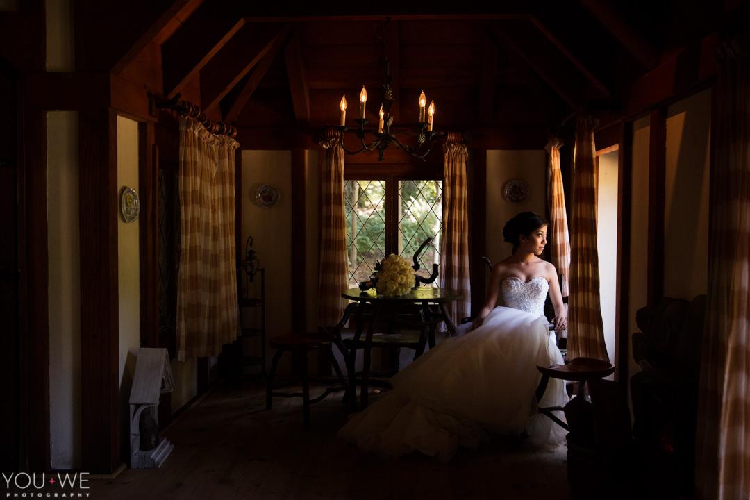 rachel_josh_wedding_santa-cruz-12