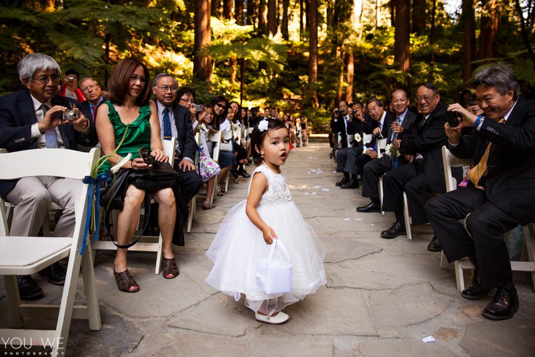 rachel_josh_wedding_santa-cruz-19