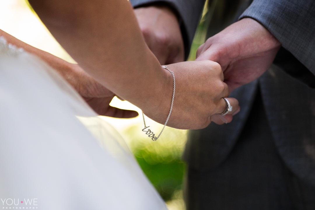 rachel_josh_wedding_santa-cruz-25