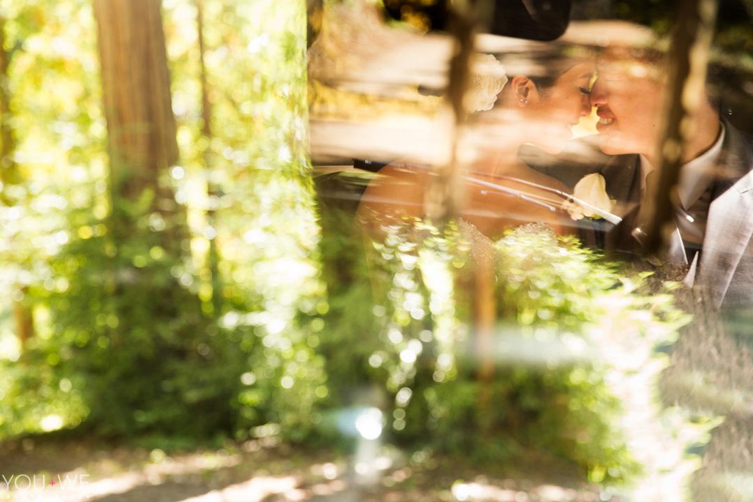 rachel_josh_wedding_santa-cruz-31