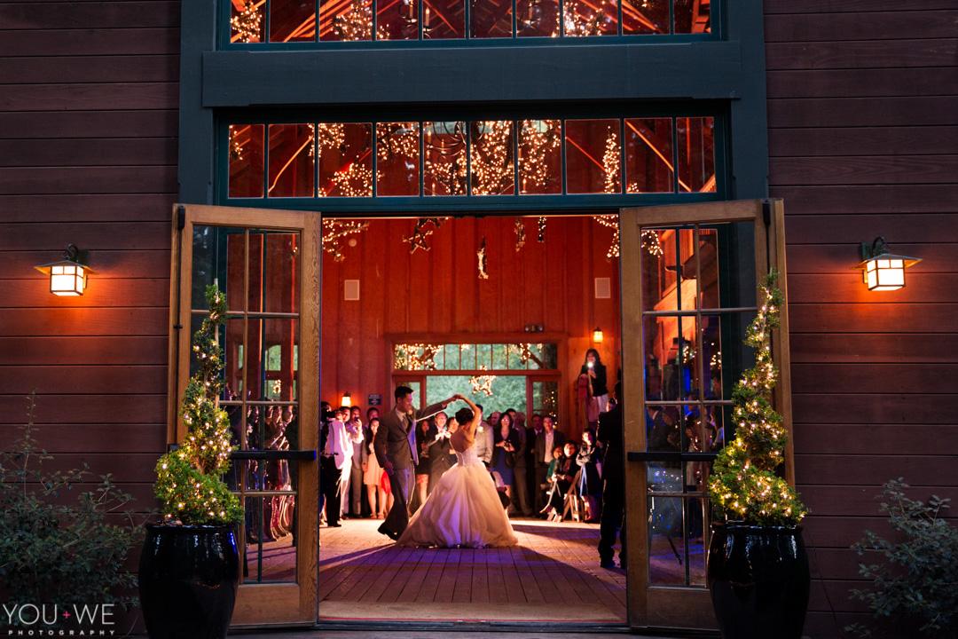 rachel_josh_wedding_santa-cruz-42