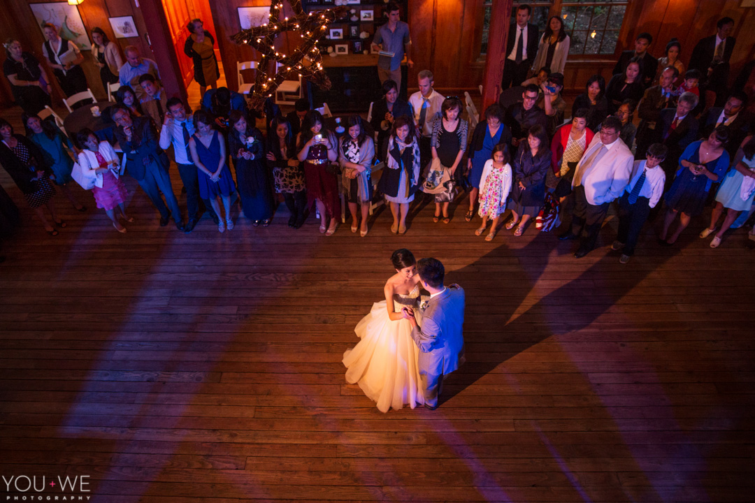 rachel_josh_wedding_santa-cruz-43