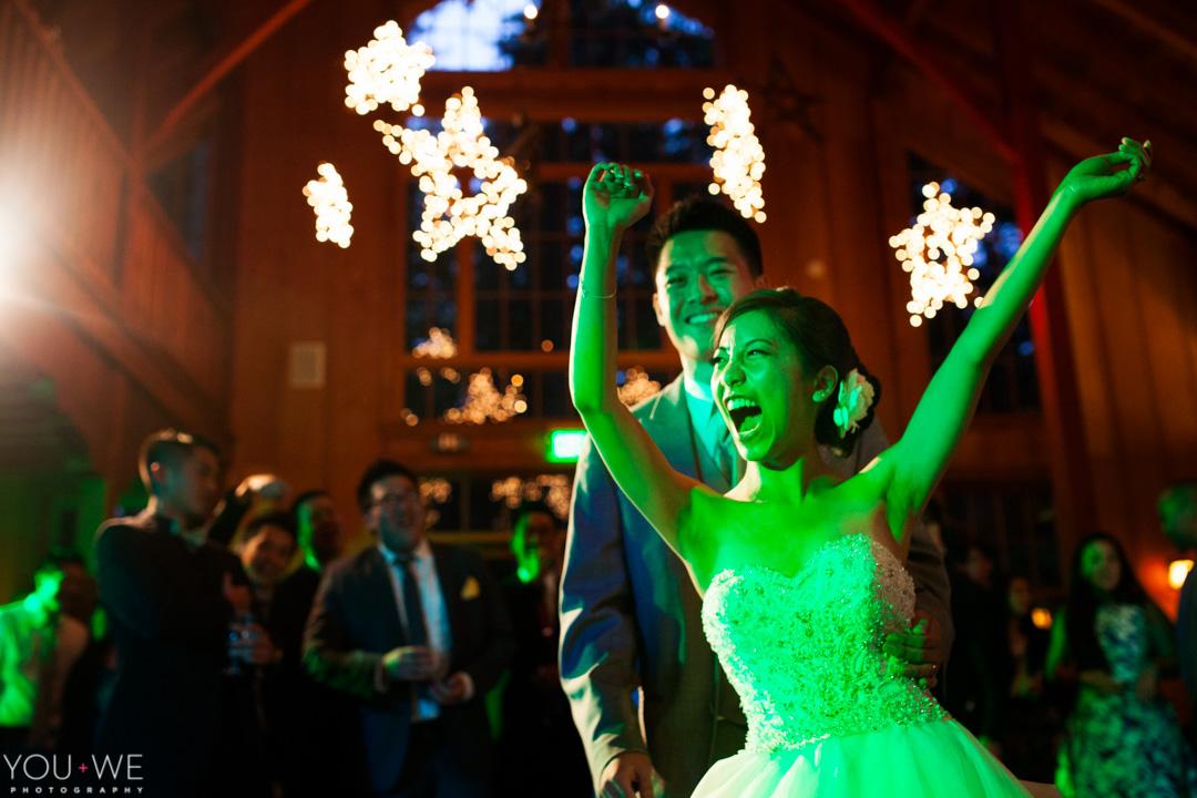 rachel_josh_wedding_santa-cruz-51