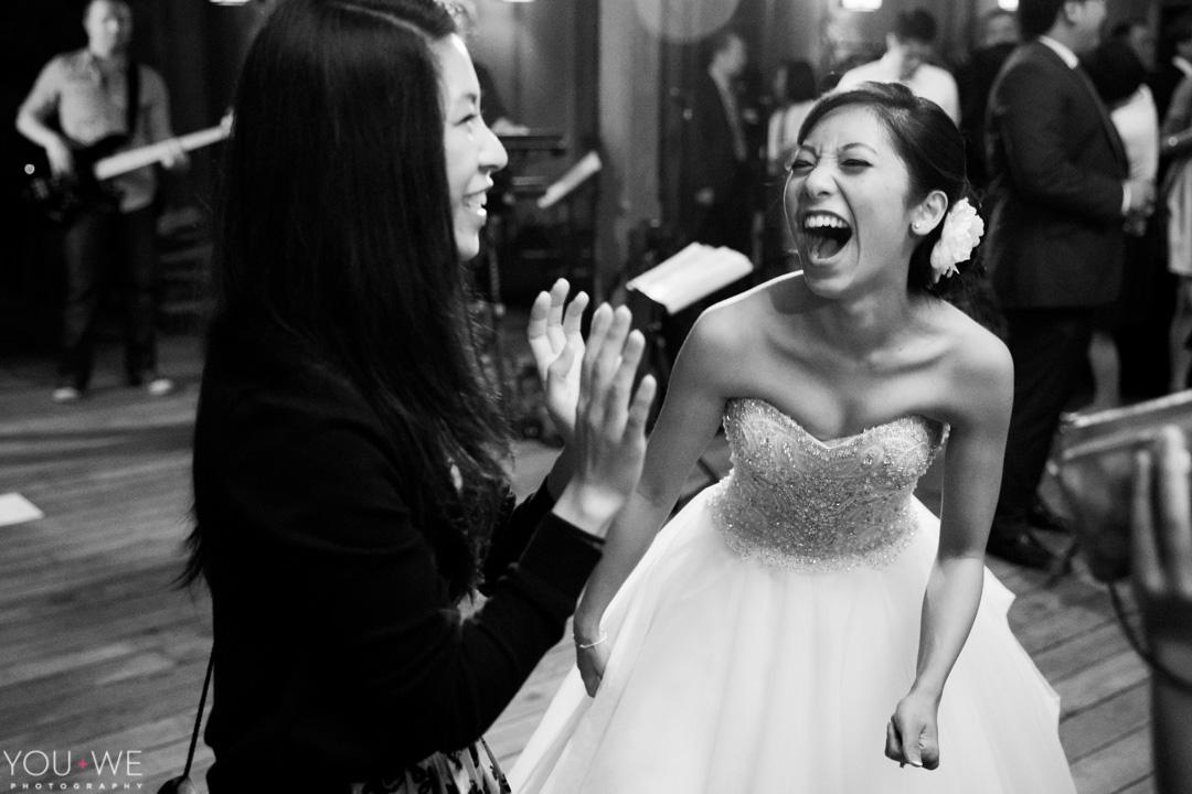rachel_josh_wedding_santa-cruz-52