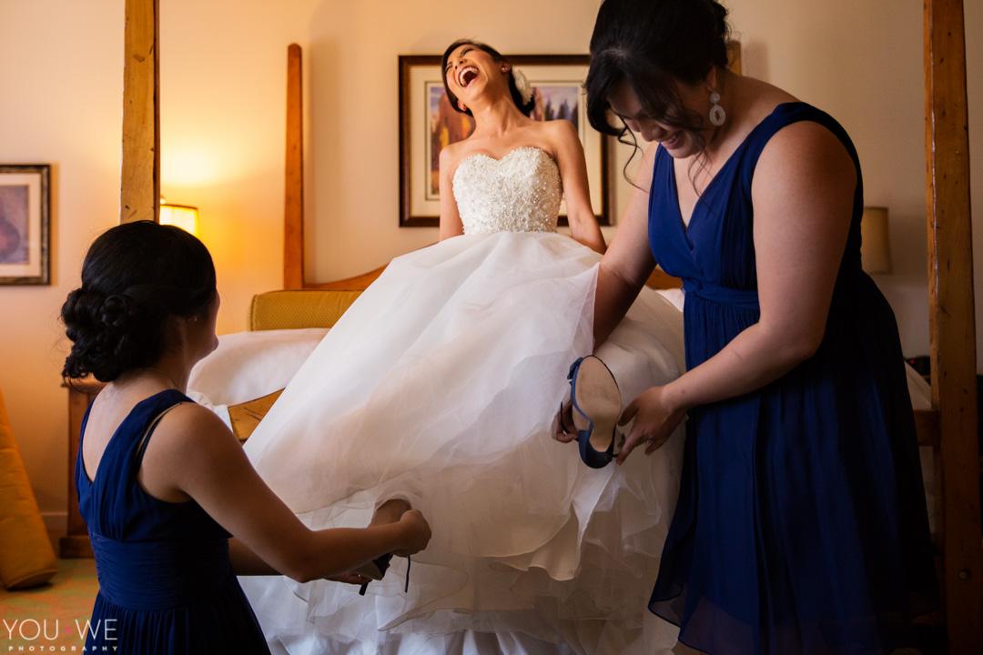 rachel_josh_wedding_santa-cruz-6