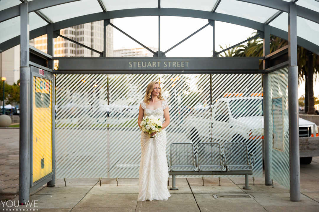 kristal_brandon_wedding_sf-6
