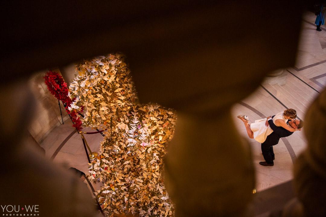 san-francisco-city-hall-wedding (11 of 24)