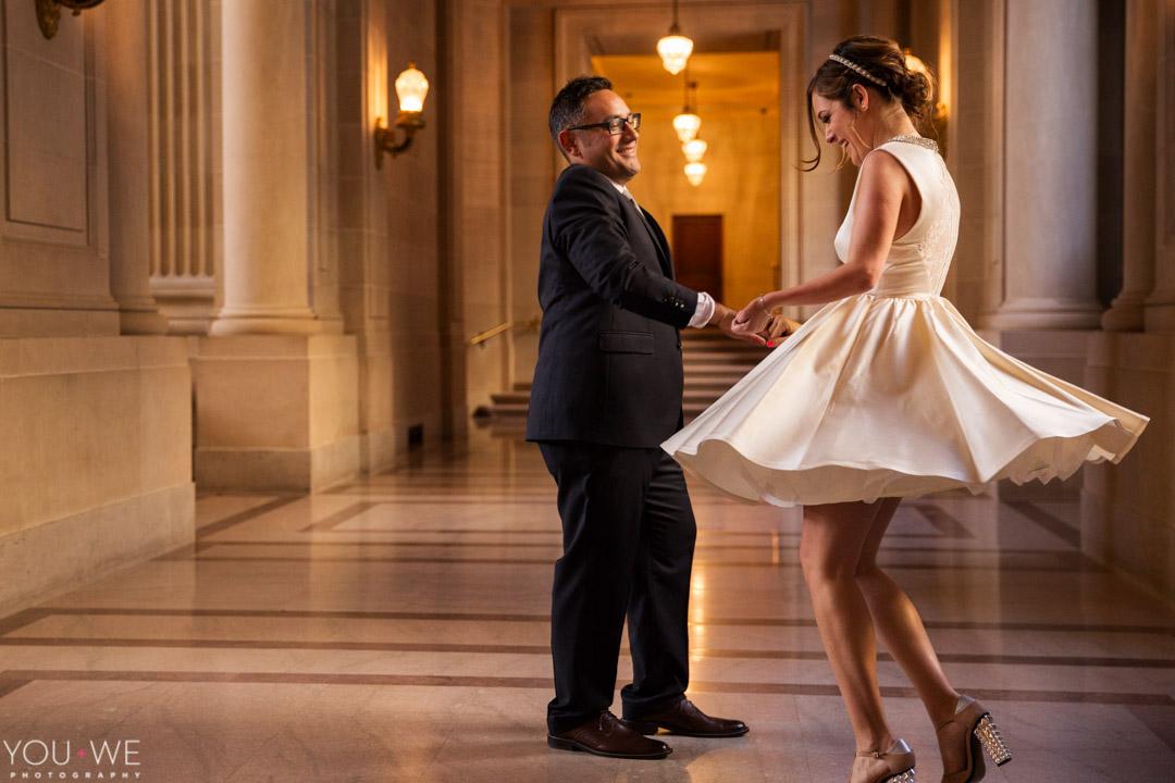san-francisco-city-hall-wedding (13 of 24)