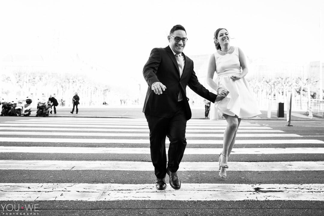 san-francisco-city-hall-wedding (16 of 24)