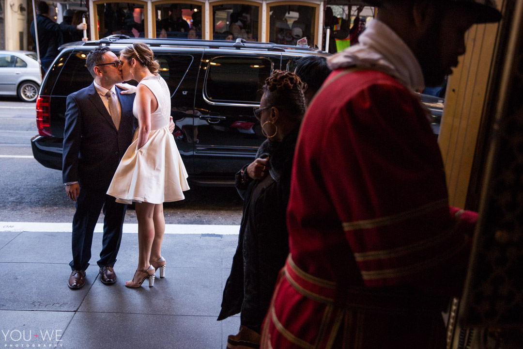 san-francisco-city-hall-wedding (17 of 24)