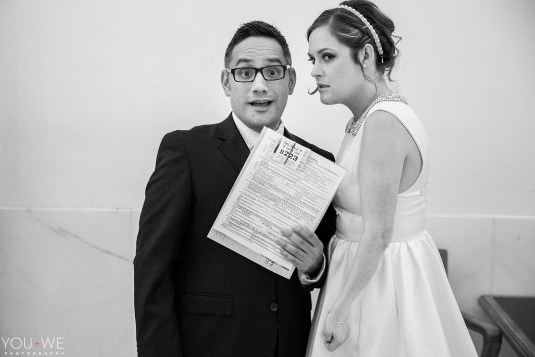 san-francisco-city-hall-wedding (2 of 24)