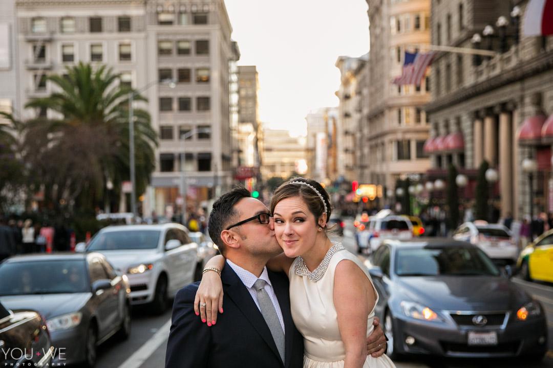 san-francisco-city-hall-wedding (21 of 24)