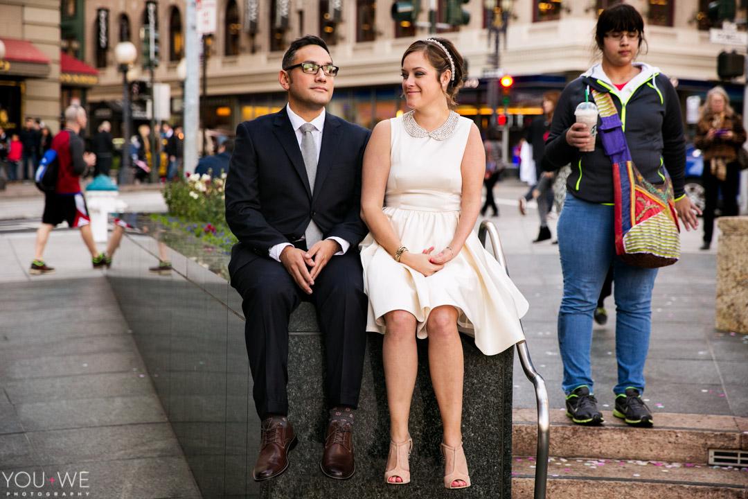 san-francisco-city-hall-wedding (23 of 24)