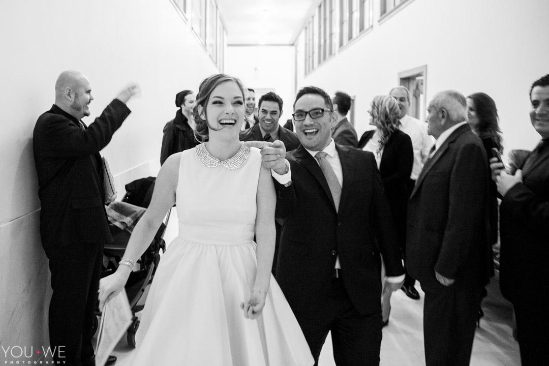 san-francisco-city-hall-wedding (3 of 24)