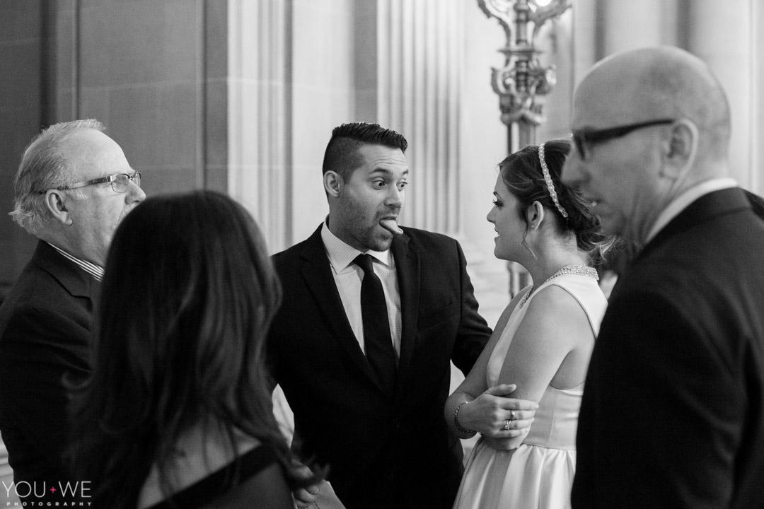 san-francisco-city-hall-wedding (6 of 24)