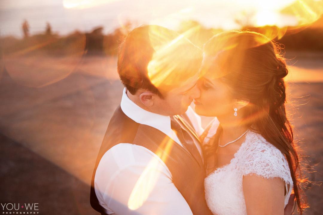 san-francisco-wedding (13 of 16)