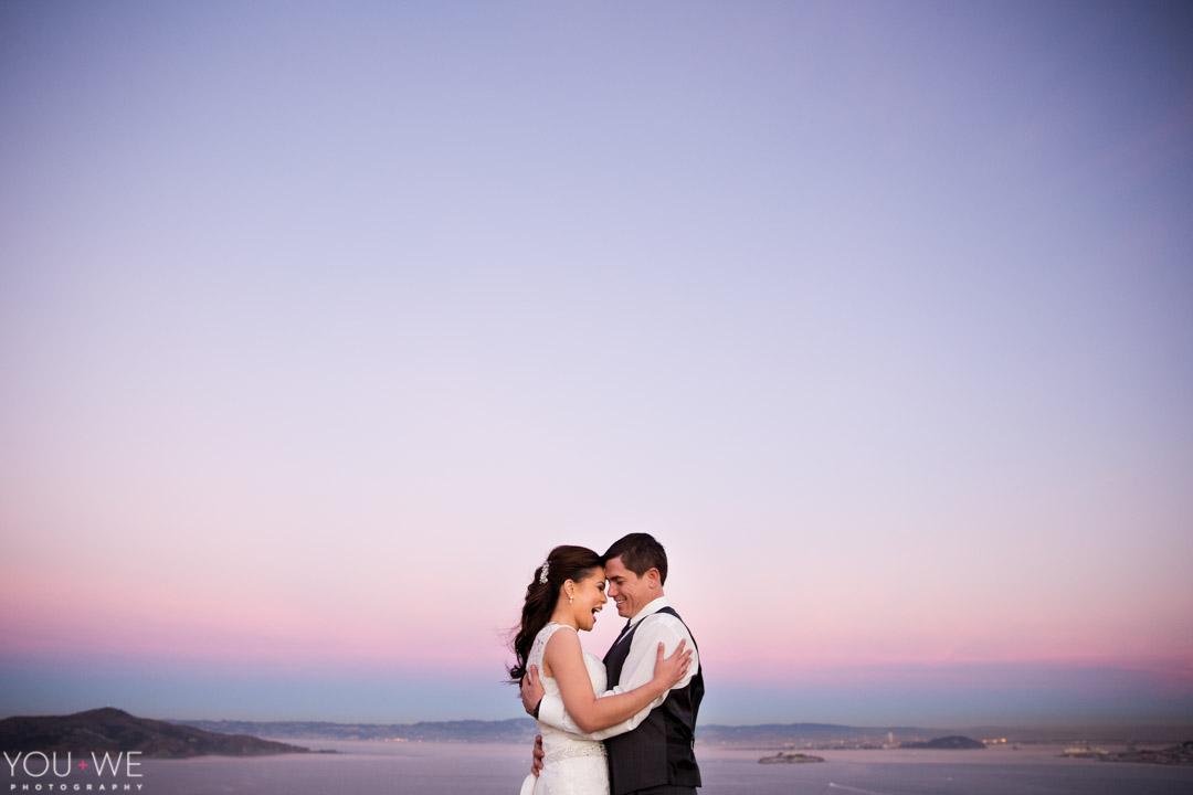 san-francisco-wedding (16 of 16)
