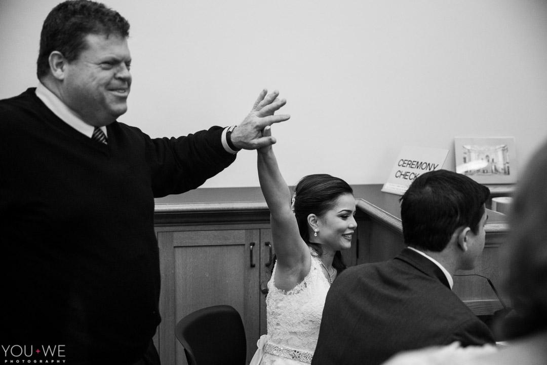 san-francisco-wedding (3 of 16)