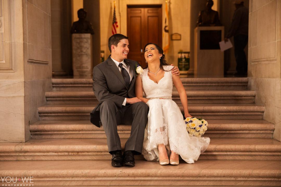 san-francisco-wedding (7 of 16)