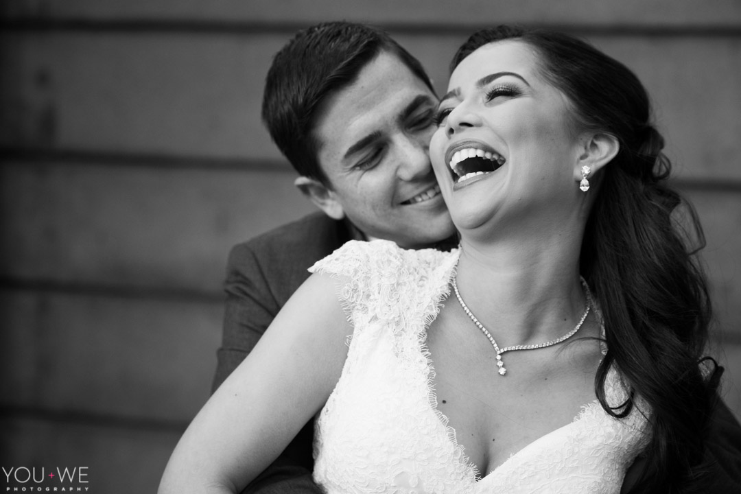 san-francisco-wedding (9 of 16)