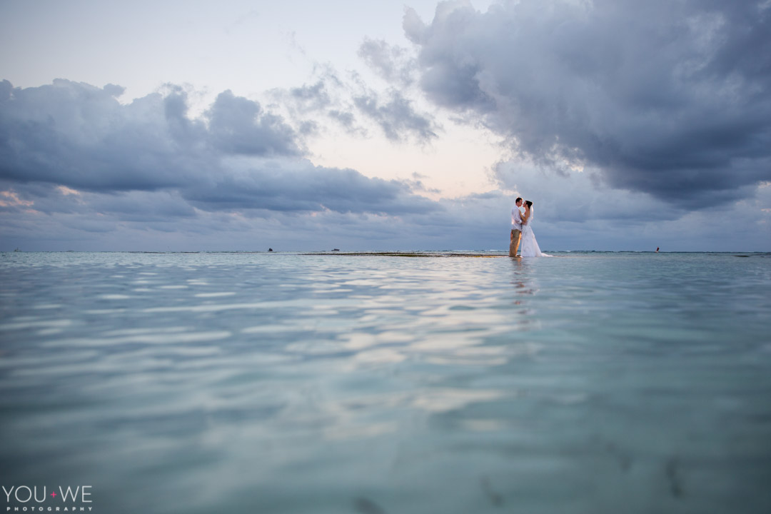 wedding_dominican_republic-10