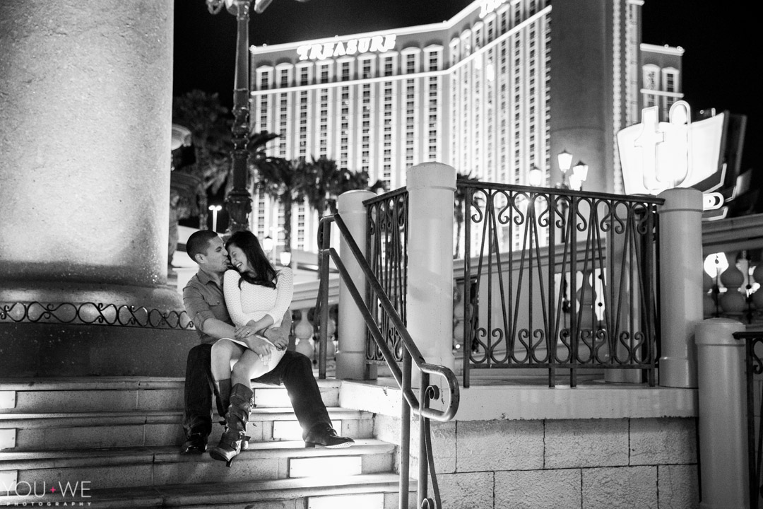engagement_session_las-vegas-7