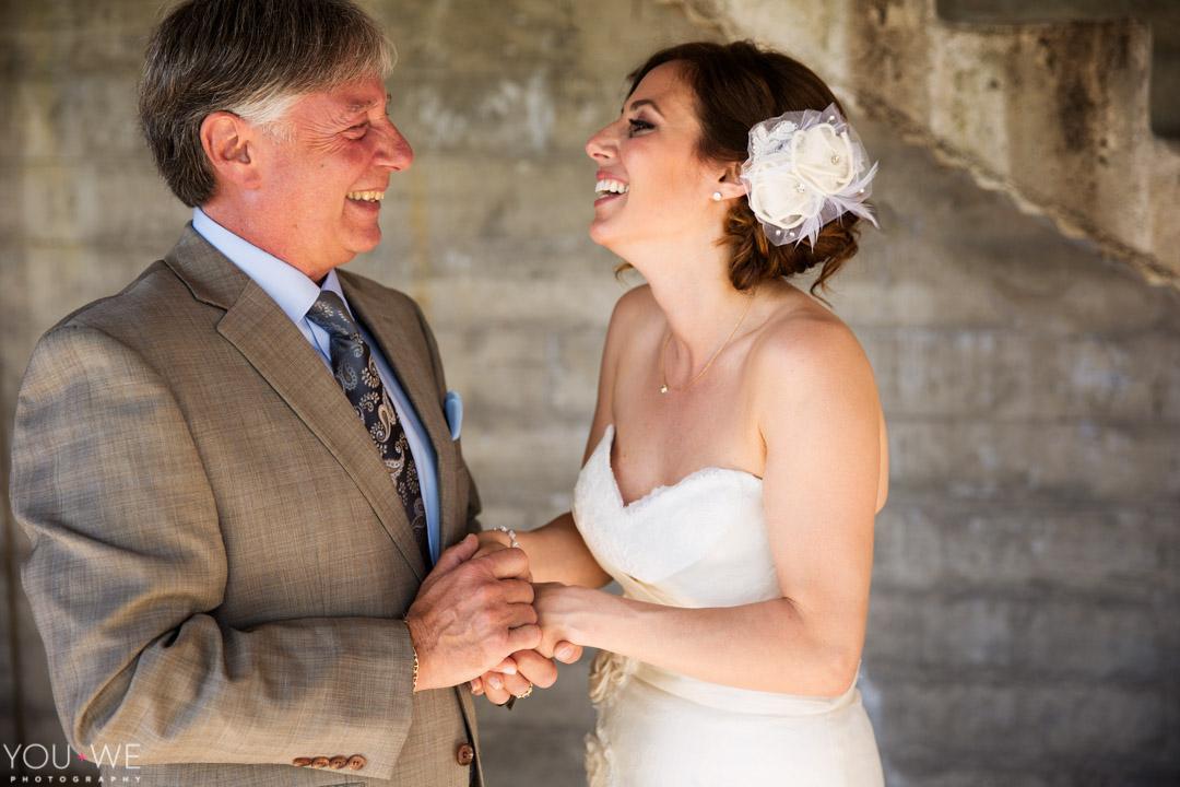 renee_erick_sonoma_wedding-