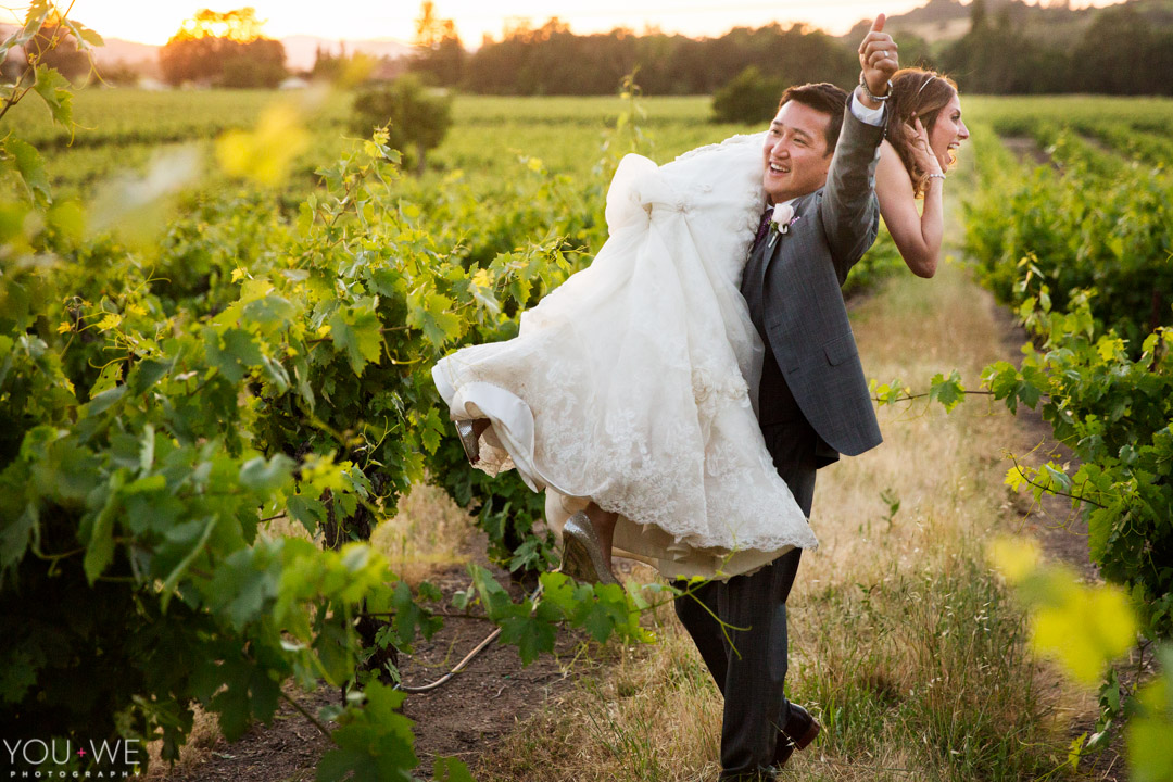 renee_erick_sonoma_wedding--11