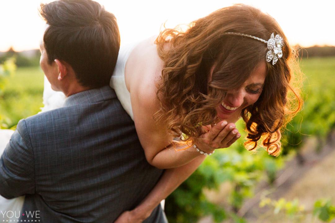 renee_erick_sonoma_wedding--12