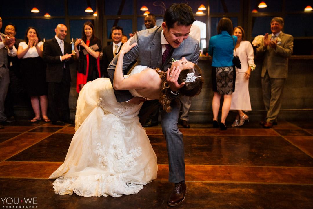 renee_erick_sonoma_wedding--14