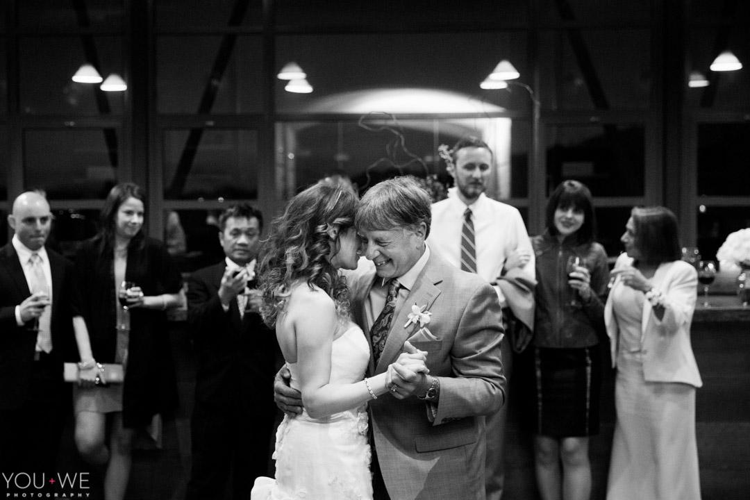 renee_erick_sonoma_wedding--15