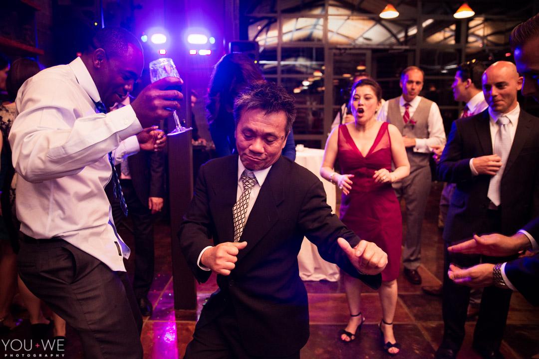 renee_erick_sonoma_wedding--18