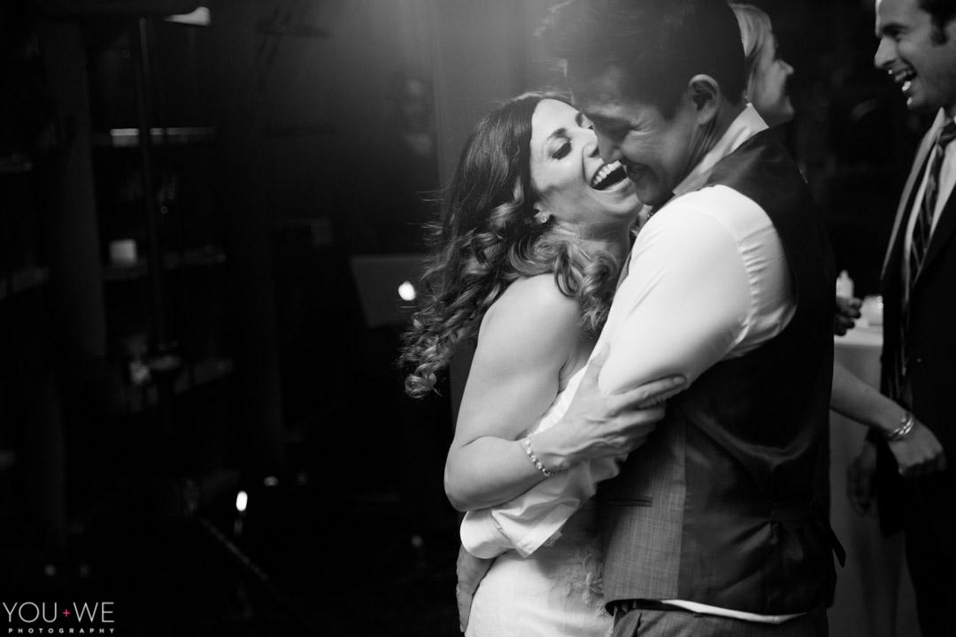 renee_erick_sonoma_wedding--19