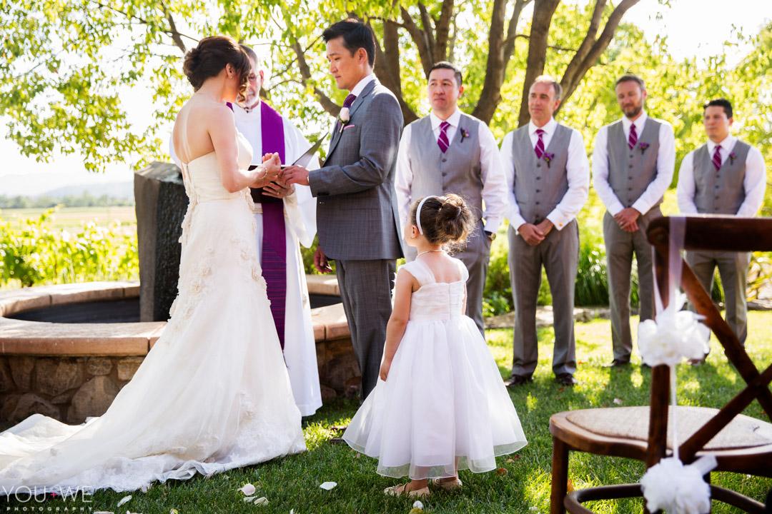 renee_erick_sonoma_wedding--4