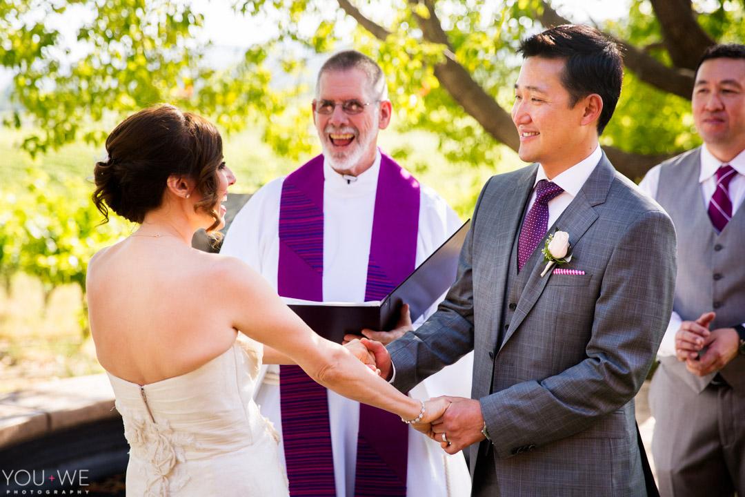 renee_erick_sonoma_wedding--5